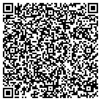 QR-код с контактной информацией организации Укладка плитки Киев, ЧП