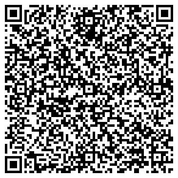 QR-код с контактной информацией организации Вот-Арт, СПД (VOT-ART, Воронина)