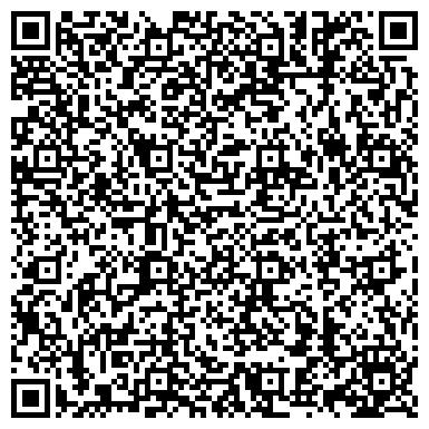 QR-код с контактной информацией организации Творческая мастерская инженера Цыганкова, ЧП
