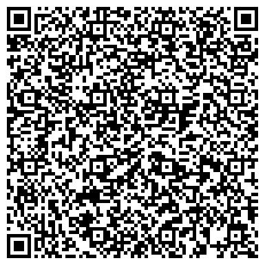 QR-код с контактной информацией организации Архитектурная мастерская ЛЕМ, ООО
