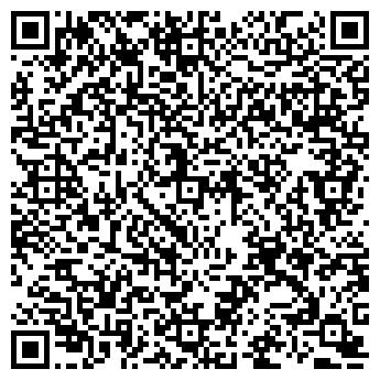 QR-код с контактной информацией организации YanSolution, Компания