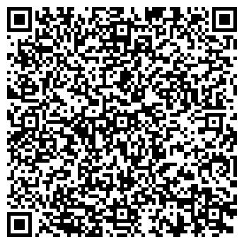 QR-код с контактной информацией организации Топчий ЧП