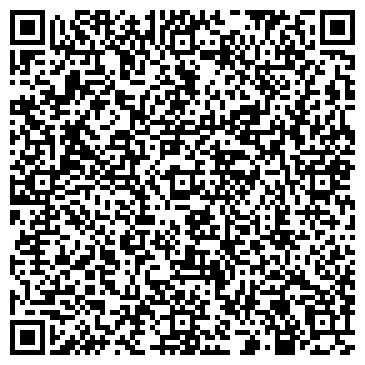QR-код с контактной информацией организации ВашМебельщик, Компания