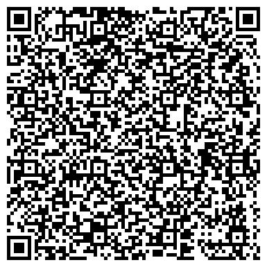 QR-код с контактной информацией организации Мастерская лестниц, ЧП