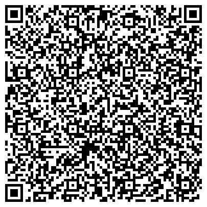 QR-код с контактной информацией организации Успенский строительные услуги Запорожье, ЧП