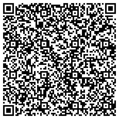 QR-код с контактной информацией организации Художественно-керамическая мастерская КОРСУНС, ЧП
