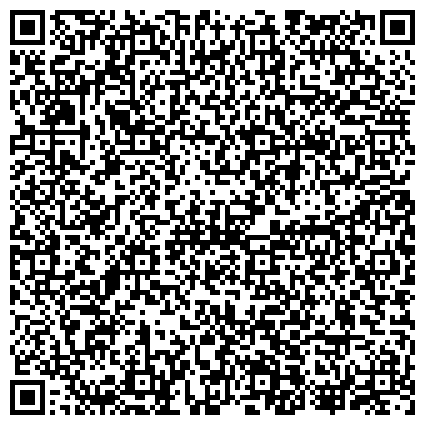 QR-код с контактной информацией организации Студия дизайна инерьеров АртХил, ООО