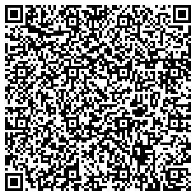 QR-код с контактной информацией организации Харем, Галерея ковров ручной работы
