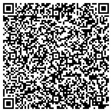 QR-код с контактной информацией организации Компания Прест-кам, ЧП