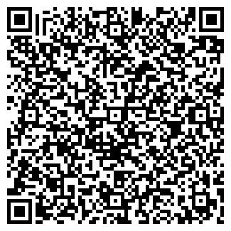 QR-код с контактной информацией организации Бабош, ЧП