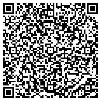 QR-код с контактной информацией организации Stimak, ЧП