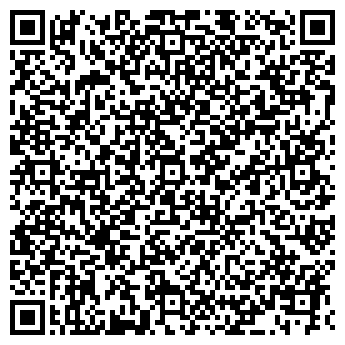 QR-код с контактной информацией организации Ескулап-плюс, ЧП