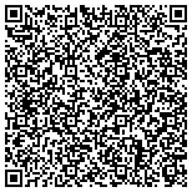 QR-код с контактной информацией организации Современные потолочные системы, СПД
