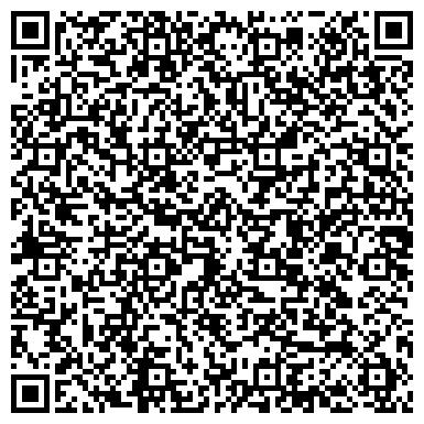 QR-код с контактной информацией организации Интерьер Групп, ЧП (Interior Group)