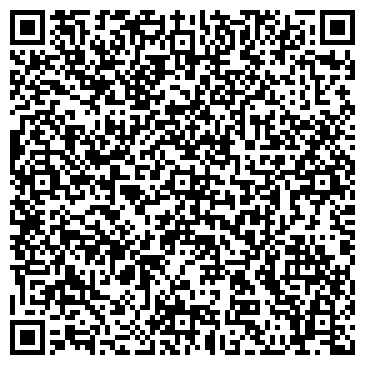 QR-код с контактной информацией организации АНКОР-ИК (Анкор ИК), ООО