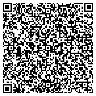 QR-код с контактной информацией организации Мебельное дело, ООО