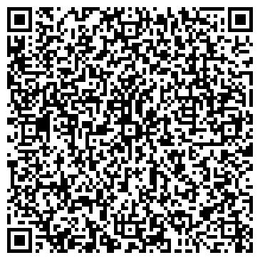 QR-код с контактной информацией организации Страна Гобеленов, ЧП