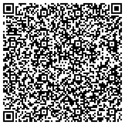 QR-код с контактной информацией организации Экодизайн Центр Экологических Инициатив, ООО