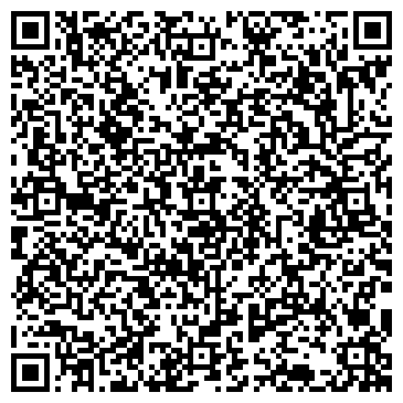 QR-код с контактной информацией организации Студия Декор-дизайн, СПД