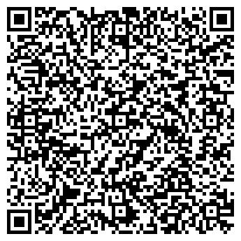 QR-код с контактной информацией организации НикСан, ЧП