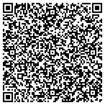 QR-код с контактной информацией организации Приск Груп, ООО (Priisk Group)