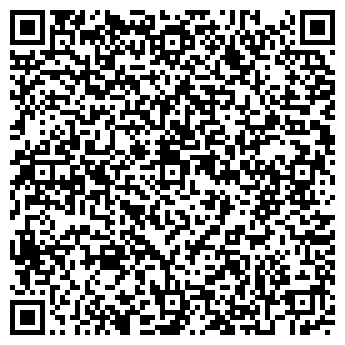 QR-код с контактной информацией организации Артстоун, ЧП