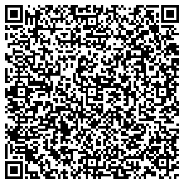QR-код с контактной информацией организации ТВК Бриз, ООО