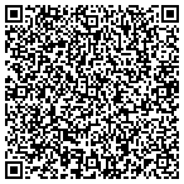QR-код с контактной информацией организации Лестко Бетон, ЧП