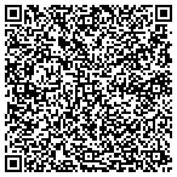 QR-код с контактной информацией организации Галпрофбуд, ЧП