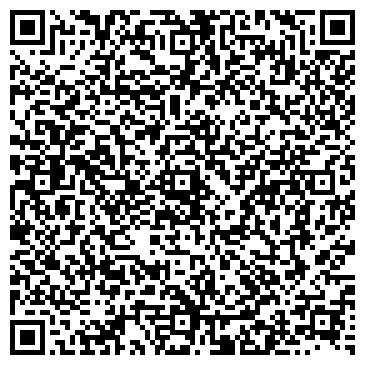 QR-код с контактной информацией организации Мастерская Землякова, ЧП