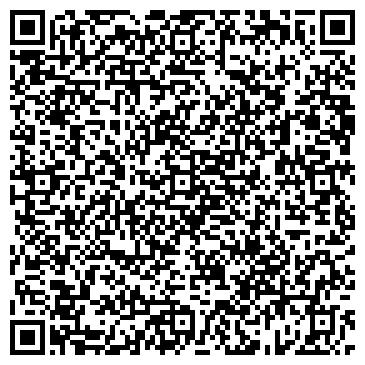 QR-код с контактной информацией организации Star-T-Up Agency, СПД