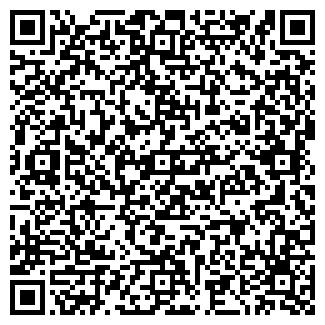 QR-код с контактной информацией организации Gs-group, ООО