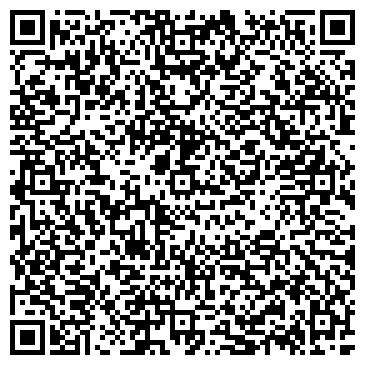QR-код с контактной информацией организации Флер де Лиз, ЧП (Fleur de Lis)