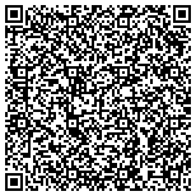QR-код с контактной информацией организации Курищенко, ЧП (Мебель плюс)