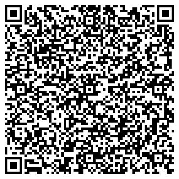 QR-код с контактной информацией организации Западинский, СПД