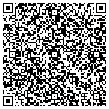 QR-код с контактной информацией организации ПАО «Николаевгаз»
