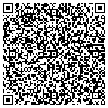 QR-код с контактной информацией организации Богдан мебель, СПД