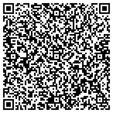 QR-код с контактной информацией организации ТПП Элемент, ООО