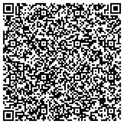 QR-код с контактной информацией организации Стадник В.И, СПД ( Компания Фирма - Мебель)