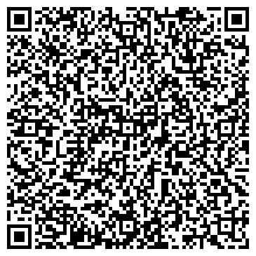QR-код с контактной информацией организации Желязко А.О., СПД