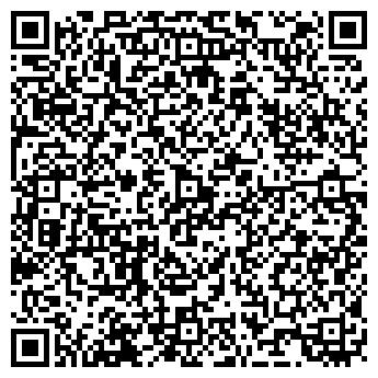 QR-код с контактной информацией организации БАШТАНСКИЙ СЫРЗАВОД, ЗАО