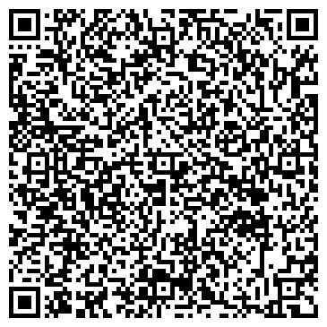 QR-код с контактной информацией организации Грин Хаус (Green House), ООО