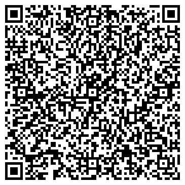 QR-код с контактной информацией организации Астер групп, ООО