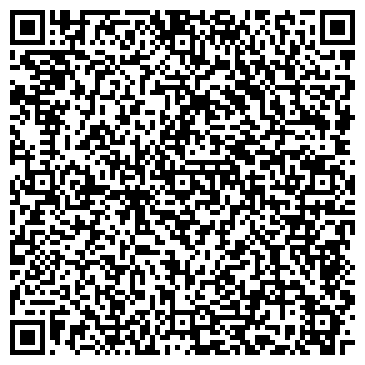 QR-код с контактной информацией организации Ковка художественная, ЧП