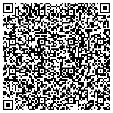 QR-код с контактной информацией организации Ломпьер Интерьер Груп, ООО (Lompier Interior Group)