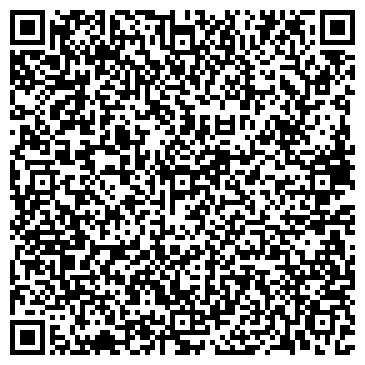 QR-код с контактной информацией организации АСК Валсер, ООО
