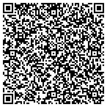 QR-код с контактной информацией организации ЮA Мебель, ООО (UA mebel)