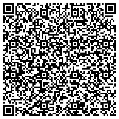 QR-код с контактной информацией организации Свинцицкий В.П., ЧП