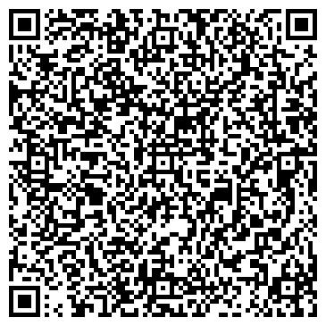 QR-код с контактной информацией организации Дугарь, ЧП