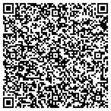 QR-код с контактной информацией организации Дессерт Десигн , ООО (Dessert Design)